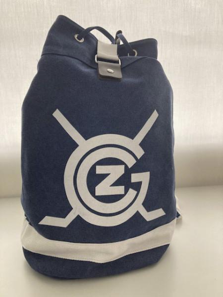 GC Rucksack / Bag Eishockey Sektion
